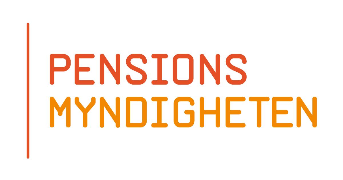 Pensionsmyndighetens startsida | Pensionsmyndigheten